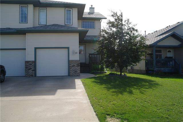 Hillview Estates real estate listings 11 Hillview Rd, Strathmore