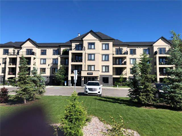 McKenzie Towne real estate listings #3205 310 Mckenzie Towne Ga Se, Calgary