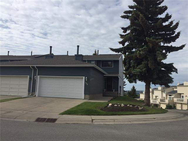 Edgemont real estate listings 135 Edgemont Estates DR Nw, Calgary