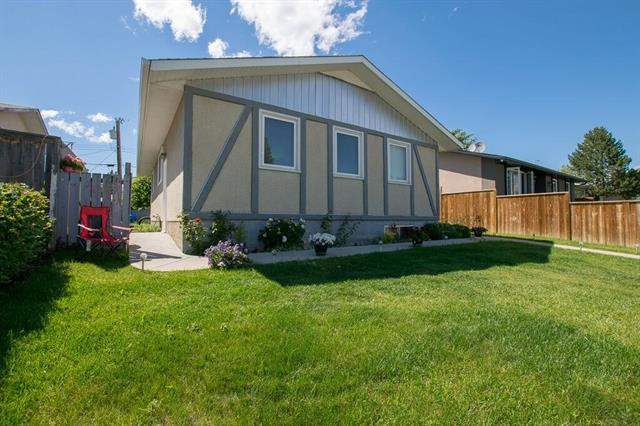 Penbrooke Meadows real estate listings 87 Pensville RD Se, Calgary