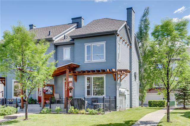 Chaparral real estate listings 159 Chapalina Sq Se, Calgary