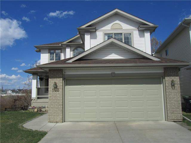 Bridlewood real estate listings 113 Bridlecreek Gr Sw, Calgary