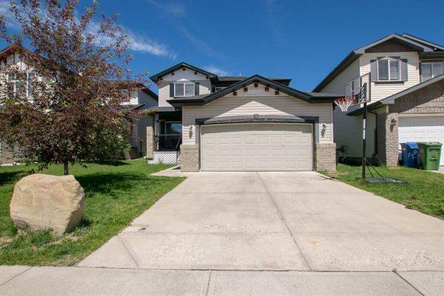 MLS® #C4193159 36 West Springs CL Sw T3H 5G6 Calgary
