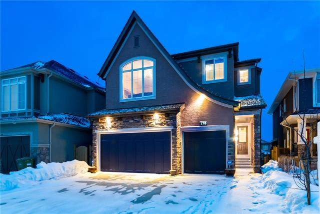Evanston Ridge real estate listings 178 Evansridge PL Nw, Calgary
