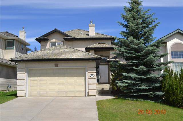 Valley Ridge real estate listings 11516 Valley Ridge DR Nw, Calgary