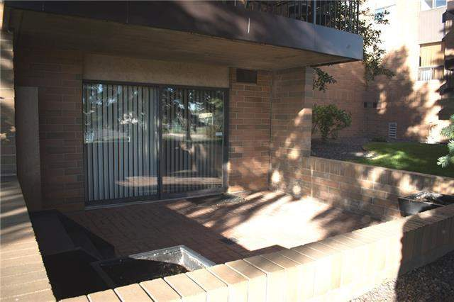 Haysboro real estate listings #101 9800 Horton RD Sw, Calgary