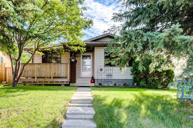 Abbeydale real estate listings 948 Abbeydale DR Ne, Calgary