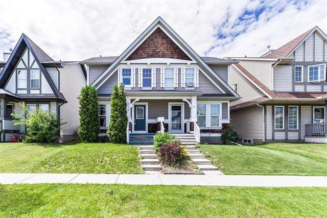 McKenzie Towne real estate listings 315 Elgin PL Se, Calgary