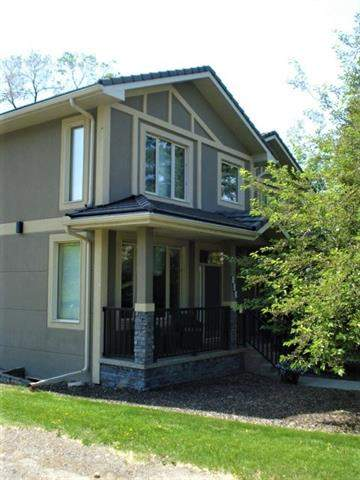 Parkdale real estate listings 940 33 ST Nw, Calgary