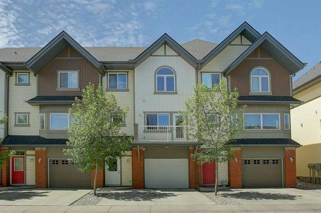 Wentworth real estate listings 406 Wentworth VI Sw, Calgary