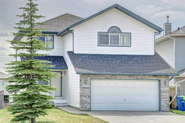 Arbour Lake real estate listings 201 Arbour Stone CL Nw, Calgary