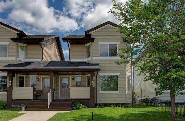 High River real estate listings 26 Sunrise Lo Se, High River