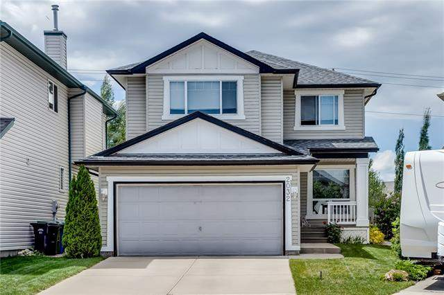Bridlewood real estate listings 2032 Bridlemeadows Mr Sw, Calgary