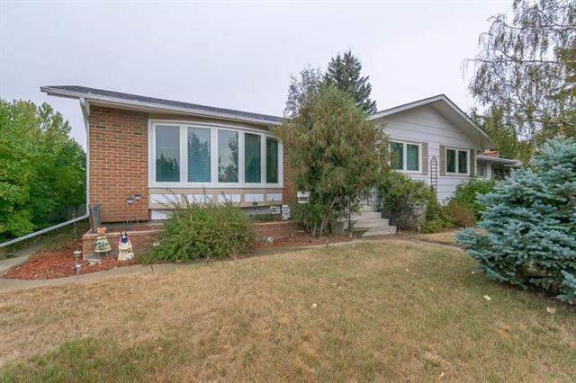 Downtown_Strathmore real estate listings 25 Wheatland Pl, Strathmore