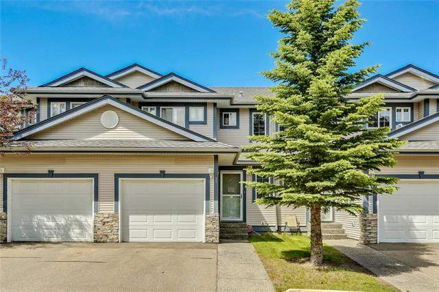 Evergreen real estate listings 77 Eversyde PT Sw, Calgary