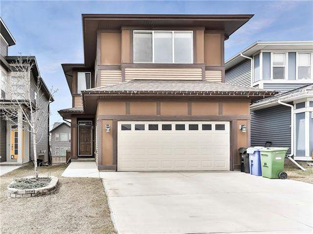 Evanston Ridge real estate listings 19 Evansridge CR Nw, Calgary