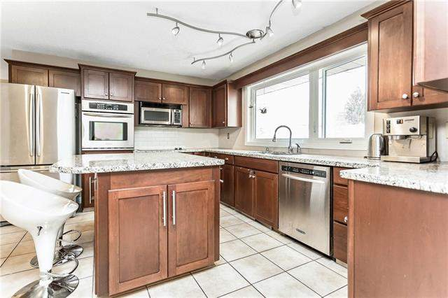 Willow Park Estates real estate listings 660 Willacy DR Se, Calgary