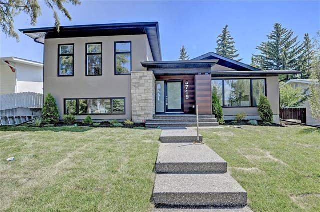 Lakeview Village real estate listings 5719 Lodge CR Sw, Calgary