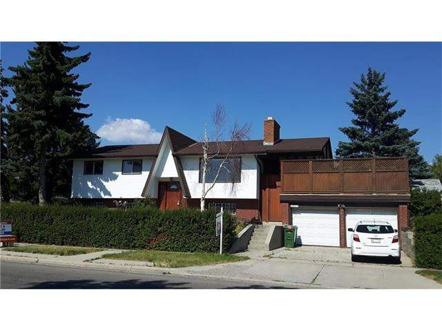 Dalhousie real estate listings 5979 Dalhousie DR Nw, Calgary