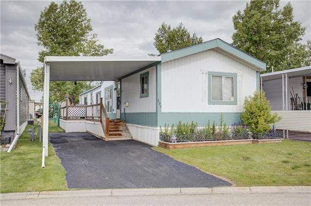Arbour Lake real estate listings #191 99 Arbour Lake RD Nw, Calgary