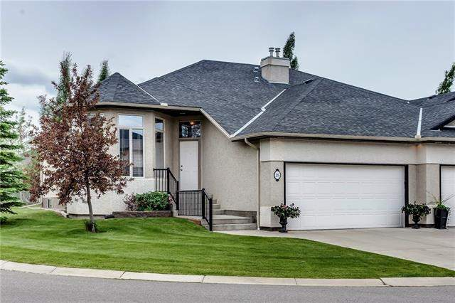 Evergreen real estate listings 205 Everglade WY Sw, Calgary