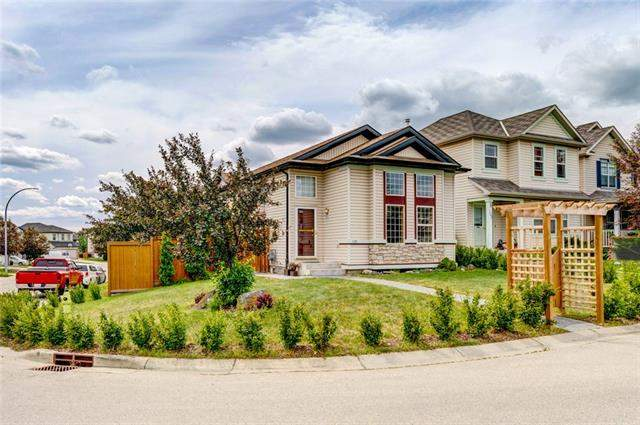 Coventry Hills real estate listings 129 Covepark CL Ne, Calgary