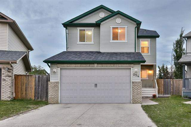 Coventry Hills real estate listings 254 Covehaven Vw Ne, Calgary