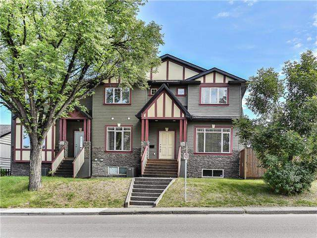 Killarney/Glengarry real estate listings 3224 29 ST Sw, Calgary