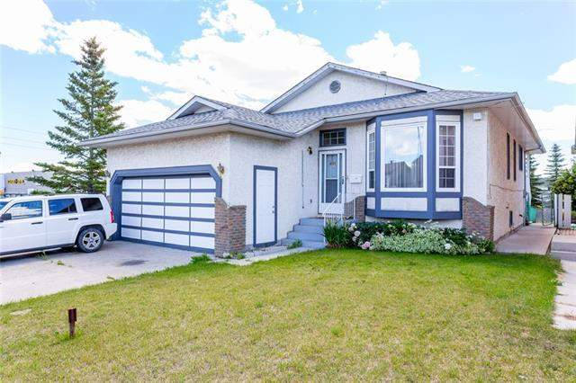 Pineridge real estate listings 6731 26 AV Ne, Calgary