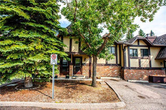 Ranchlands real estate listings 125 Storybook Tc Nw, Calgary