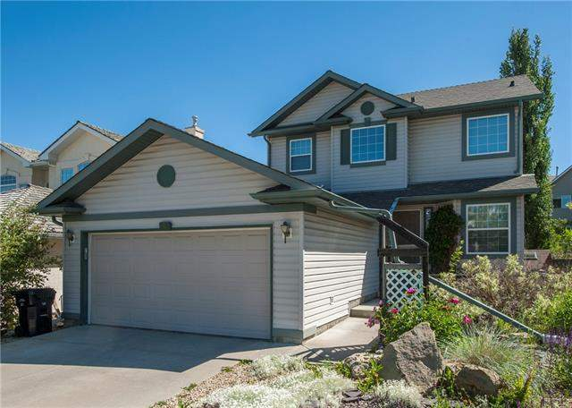 Valley Ridge real estate listings 26 Valley Ponds CR Nw, Calgary