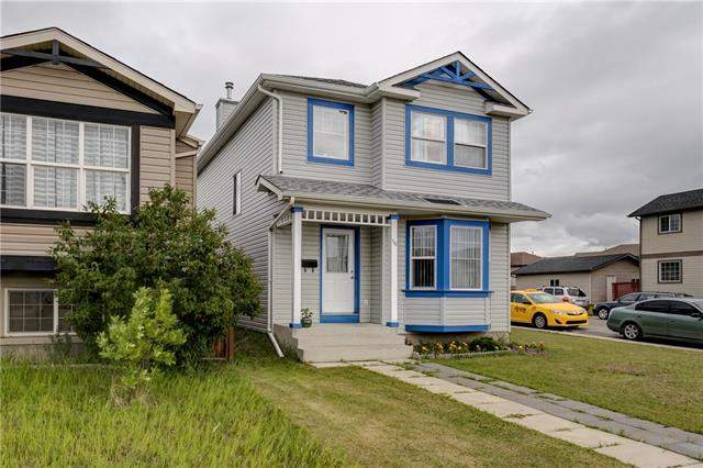 Taradale real estate listings 110 Tarawood RD Ne, Calgary