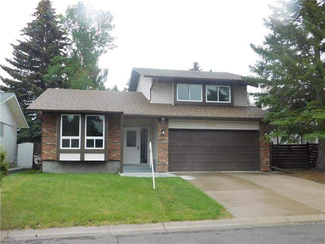 Woodlands real estate listings 168 Woodside Ci Sw, Calgary