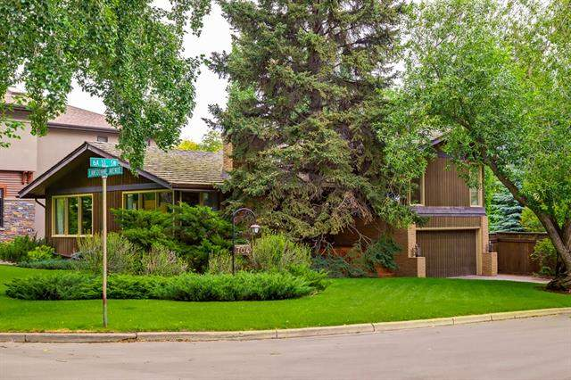 Elbow Park real estate listings 704 Lansdowne AV Sw, Calgary