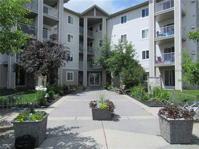 #213 1717 60 ST Se, Calgary  Mountview homes for sale