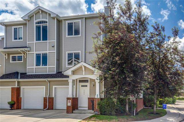Wentworth real estate listings #202 8000 Wentworth DR Sw, Calgary