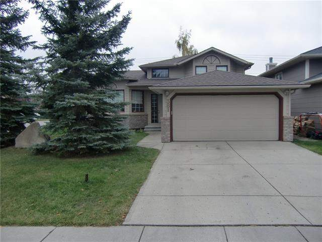 Sundance real estate listings 381 Sunmills DR Se, Calgary