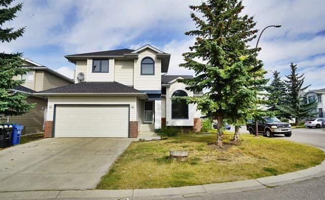 Hawks Landing real estate listings 54 Hawktree Ci Nw, Calgary