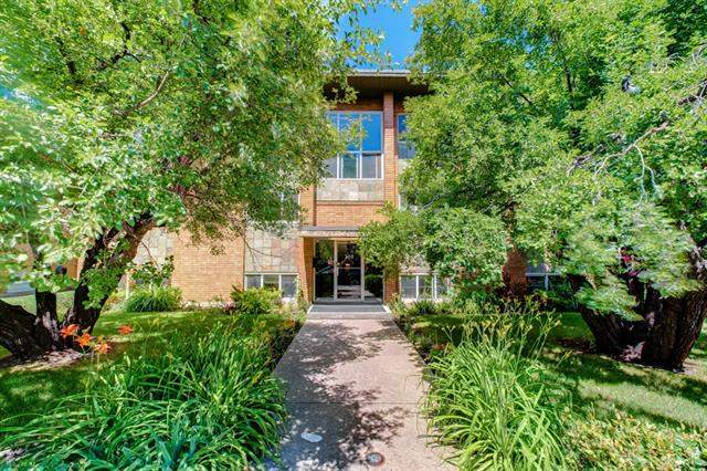 #4 310 22 AV Sw, Calgary, Mission real estate, Apartment Mission homes for sale