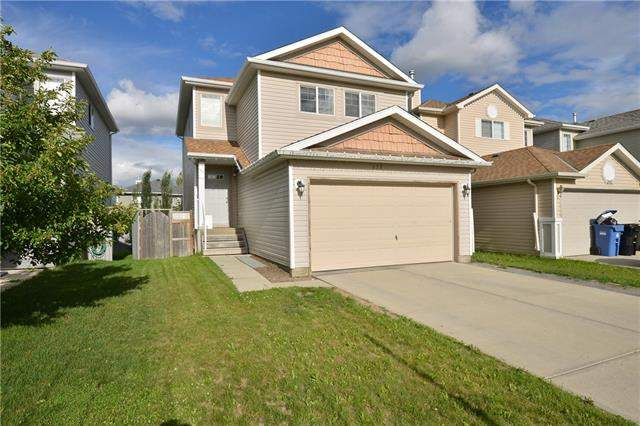 Bridlewood real estate listings 258 Bridleridge WY Sw, Calgary