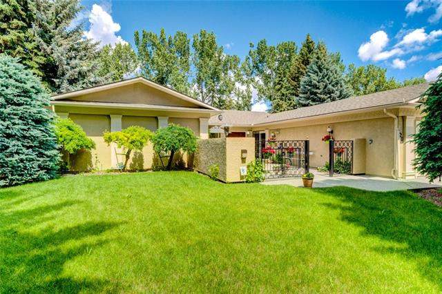 Willow Park Estates real estate listings 620 Wilderness DR Se, Calgary