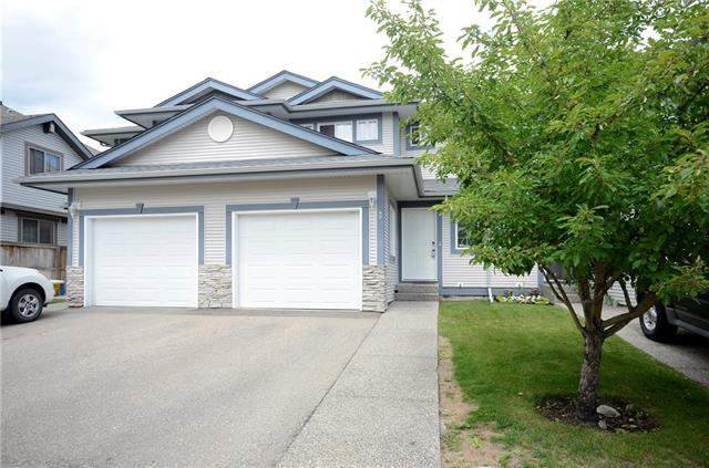 Evergreen real estate listings 49 Eversyde PT Sw, Calgary