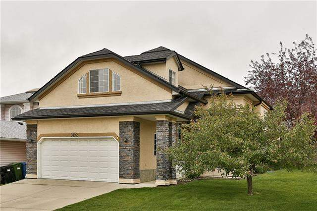 Edgemont real estate listings 9192 Edgebrook DR Nw, Calgary