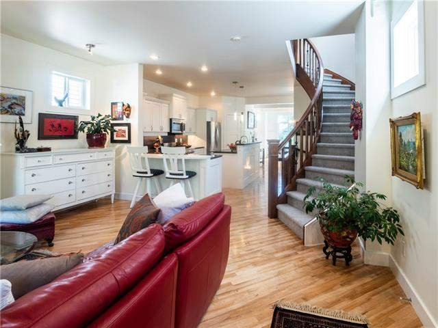 Mardaloop real estate listings 4318 16a ST Sw, Calgary