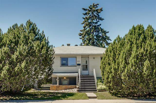 Mardaloop real estate listings 4909 20 ST Sw, Calgary