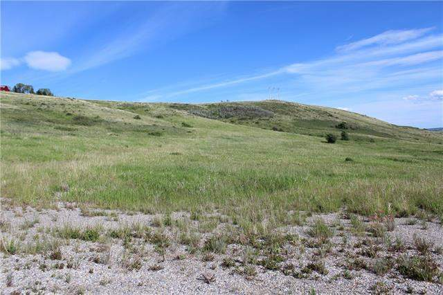 Bearspaw_Calg real estate listings 260100 Glenbow Rd, Rural Rocky View County