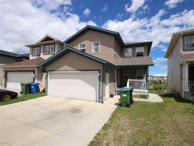 Taradale real estate listings 44 Taracove CR Ne, Calgary