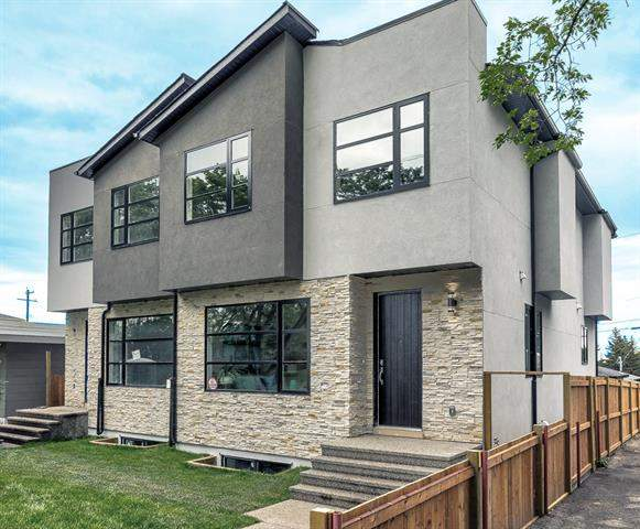 Killarney real estate listings 2834 34 ST Sw, Calgary