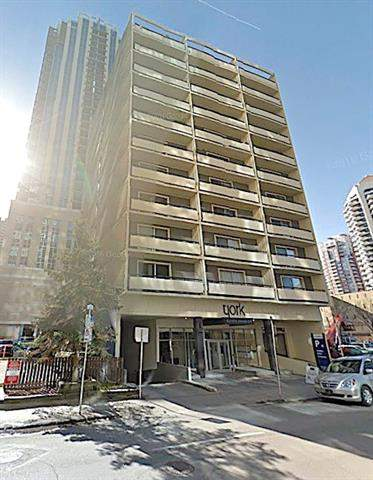 921 5 AV Sw in Downtown Commercial Core Calgary MLS® #C4194346