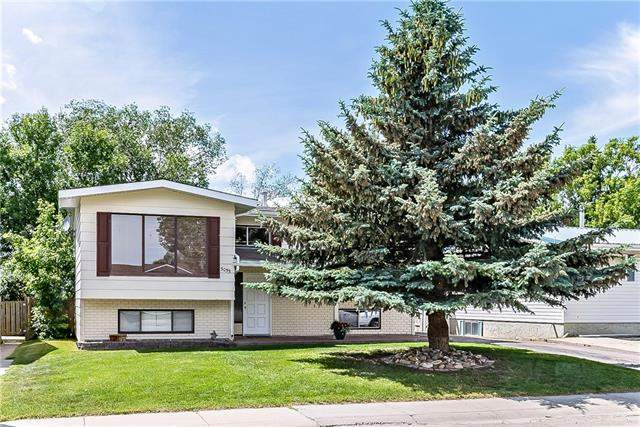 Claresholm real estate listings 5033 7 ST W, Claresholm